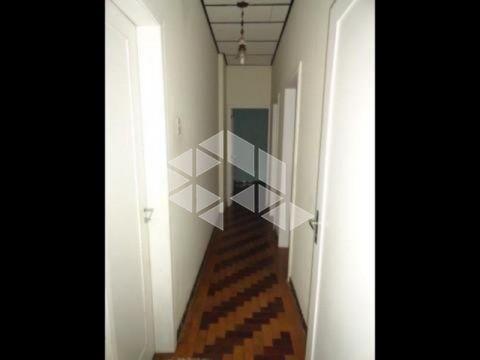 Casa à venda com 2 dormitórios em Ipanema, Porto alegre cod:CA3744 - Foto 11