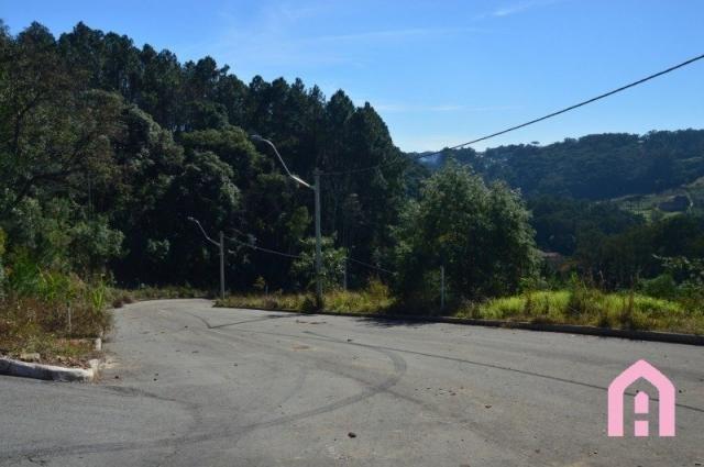 Terreno à venda em Bela vista, Caxias do sul cod:1297 - Foto 13