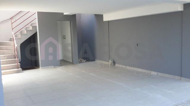 Casa à venda com 3 dormitórios em Nossa senhora da saúde, Caxias do sul cod:600 - Foto 8