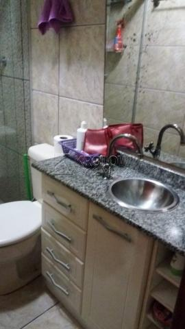Apartamento para alugar com 2 dormitórios em , cod:AA2072 - Foto 18