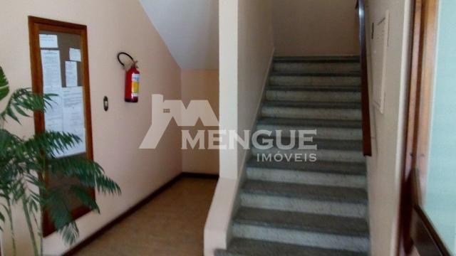 Apartamento à venda com 2 dormitórios em Vila ipiranga, Porto alegre cod:4753 - Foto 16