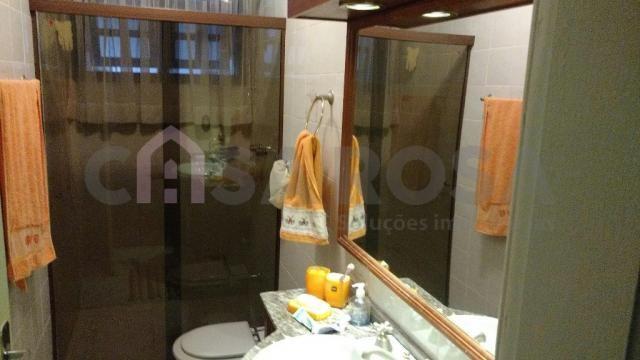 Casa à venda com 3 dormitórios em Bela vista, Caxias do sul cod:431 - Foto 11