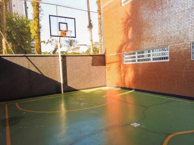 Apartamento à venda com 3 dormitórios em Centro, Joinville cod:V10132 - Foto 11