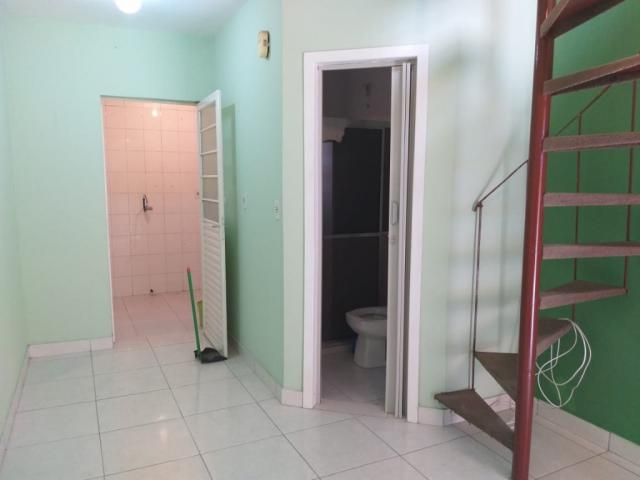 Casa à venda com 2 dormitórios em Santo antônio, Porto alegre cod:1104 - Foto 12