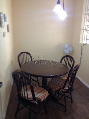 Apartamento à venda com 2 dormitórios em Jardim lindóia, Porto alegre cod:27 - Foto 5