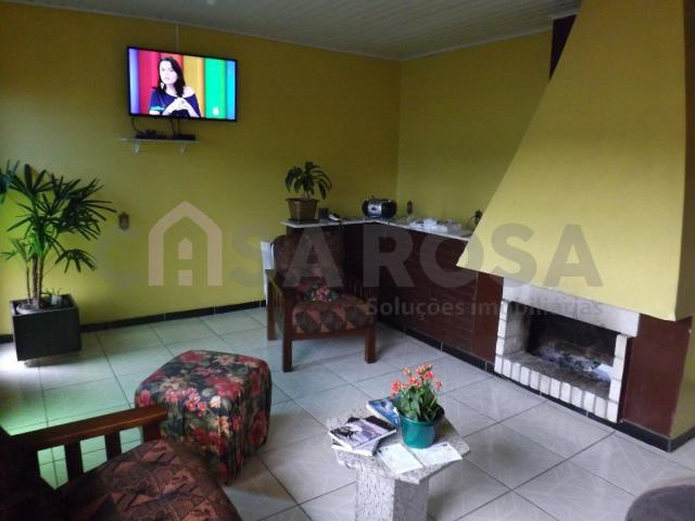 Casa à venda com 3 dormitórios em Esplanada, Caxias do sul cod:212 - Foto 17