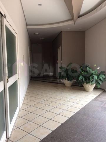 Apartamento à venda com 3 dormitórios em Panazzolo, Caxias do sul cod:1350 - Foto 2