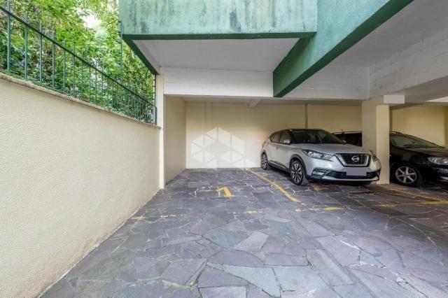 Apartamento à venda com 4 dormitórios em Jardim botânico, Porto alegre cod:9908013 - Foto 2