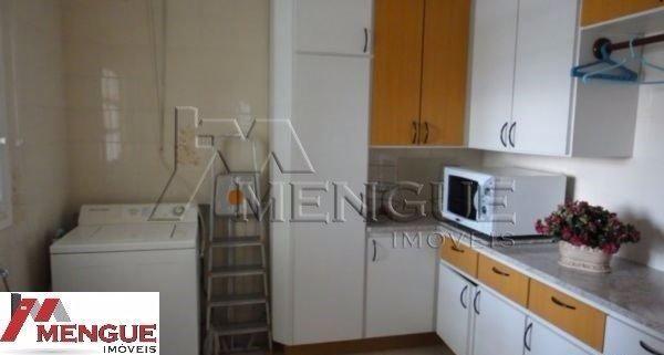 Casa à venda com 4 dormitórios em São sebastião, Porto alegre cod:732 - Foto 8