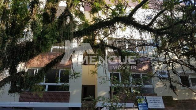 Apartamento à venda com 3 dormitórios em São sebastião, Porto alegre cod:6832 - Foto 4