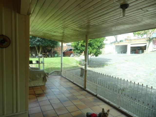 Terreno à venda em Maria goretti, Bento gonçalves cod:9904560 - Foto 11