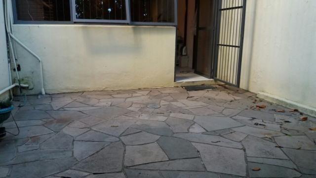 Escritório à venda em Cidade baixa, Porto alegre cod:9909419 - Foto 7