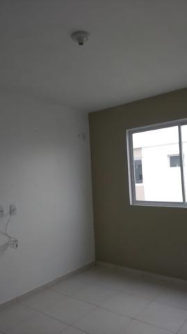Apartamento à venda com 2 dormitórios em Canasvieiras, Florianópolis cod:1127 - Foto 10