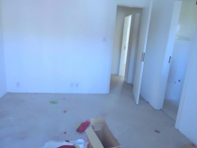 Casa de condomínio à venda com 3 dormitórios em Guarujá, Porto alegre cod:LI1280 - Foto 6