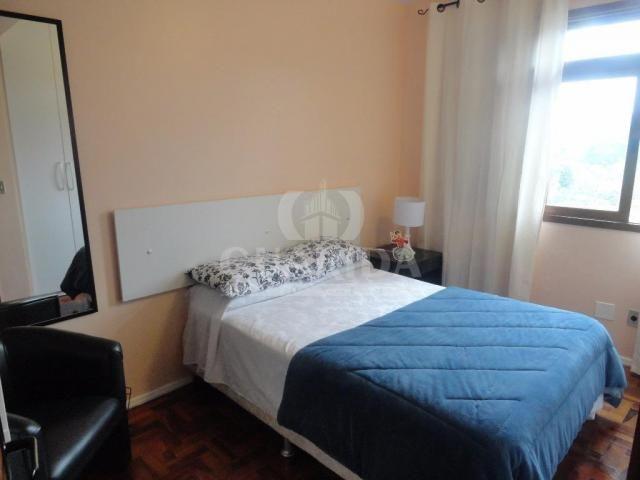Casa de condomínio à venda com 3 dormitórios em Cavalhada, Porto alegre cod:151091 - Foto 11