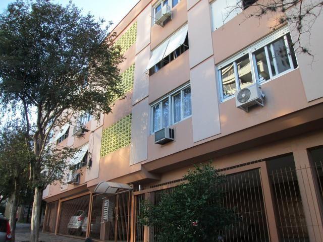 Apartamento à venda com 3 dormitórios em Petrópolis, Porto alegre cod:9906710