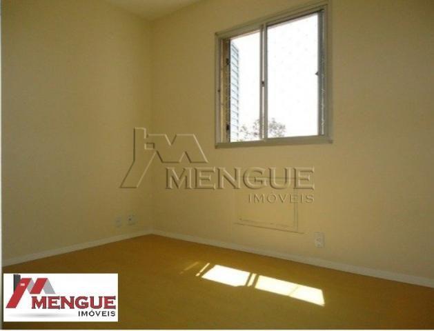 Apartamento à venda com 3 dormitórios em Sarandi, Porto alegre cod:384 - Foto 5