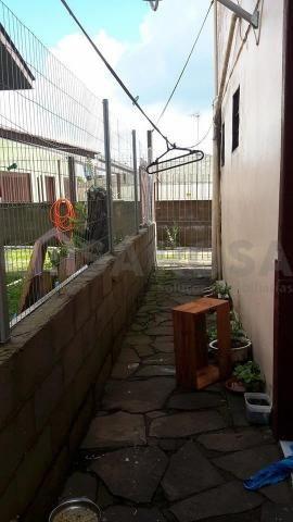 Casa à venda com 5 dormitórios em Jardim eldorado, Caxias do sul cod:94 - Foto 8