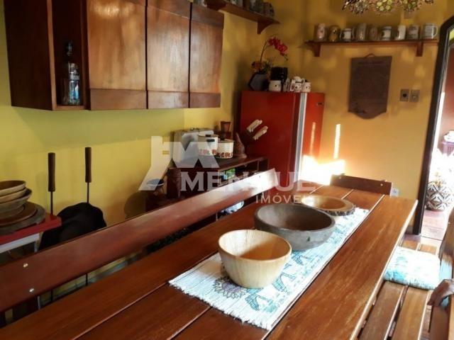 Casa à venda com 4 dormitórios em Jardim lindóia, Porto alegre cod:133 - Foto 10