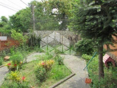 Casa à venda com 2 dormitórios em Ipanema, Porto alegre cod:CA3744 - Foto 7