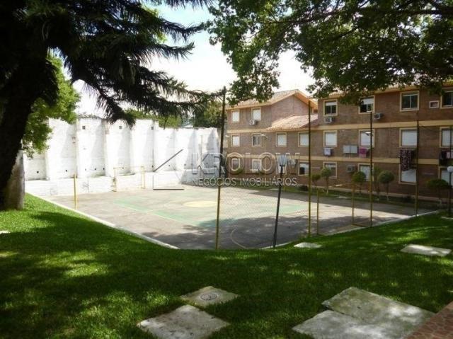 Apartamento para alugar com 2 dormitórios em , cod:AA2072 - Foto 2