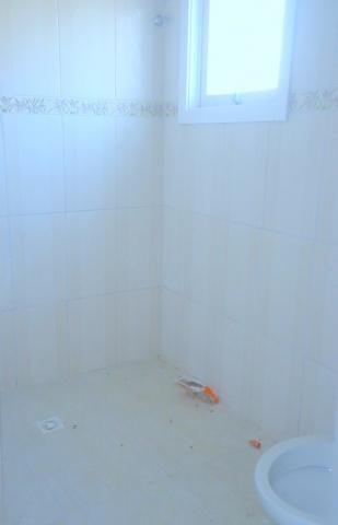 Casa de condomínio à venda com 3 dormitórios em Guarujá, Porto alegre cod:LI1280 - Foto 13