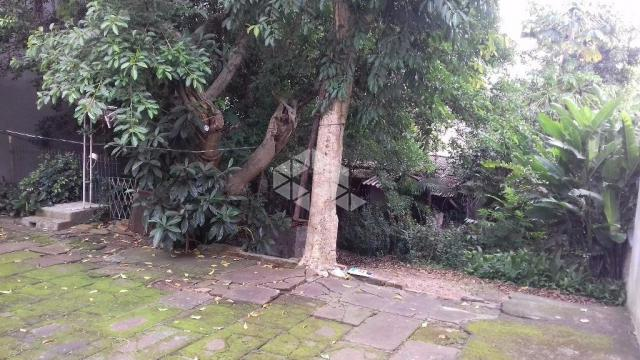 Terreno à venda em Chácara das pedras, Porto alegre cod:9907015 - Foto 5