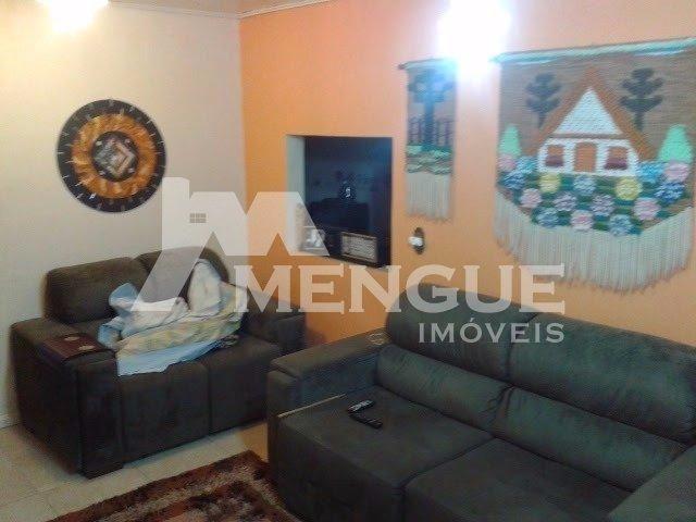 Casa à venda com 2 dormitórios em Vila jardim, Porto alegre cod:3876 - Foto 10