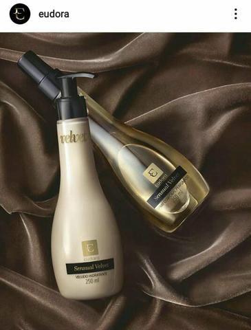 Perfumes Eudora - Foto 6