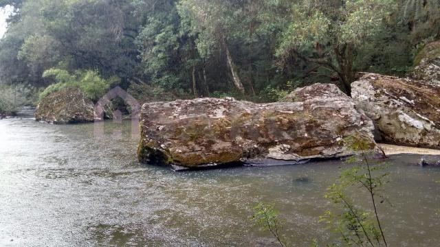 Terreno à venda em Fazenda souza, Caxias do sul cod:298 - Foto 2