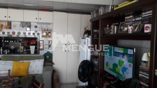Apartamento à venda com 2 dormitórios em Cristo redentor, Porto alegre cod:6226 - Foto 15