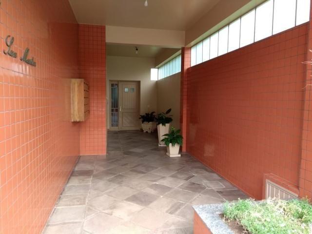 Apartamento à venda com 2 dormitórios em Champagne, Garibaldi cod:9907010 - Foto 2