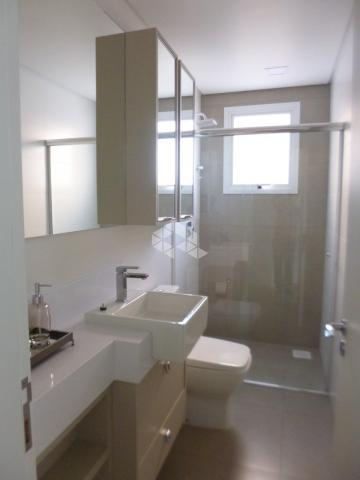 Apartamento à venda com 3 dormitórios em Centro, Garibaldi cod:9908590 - Foto 19