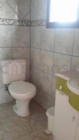Casa à venda com 3 dormitórios em São josé, Caxias do sul cod:251 - Foto 18