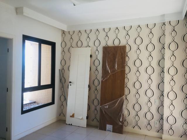 Apartamento para alugar com 3 dormitórios em Horto florestal, Salvador cod:AP00015 - Foto 13