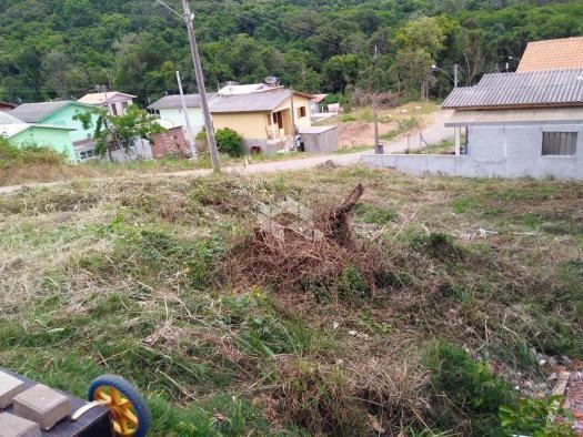 Terreno à venda em Vila nova ii, Bento gonçalves cod:9905217 - Foto 2