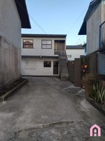 Casa à venda com 5 dormitórios em Desvio rizzo, Caxias do sul cod:2888 - Foto 5