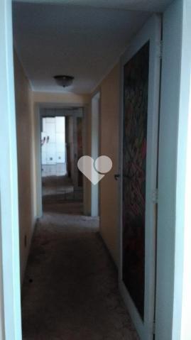 Apartamento para alugar com 3 dormitórios em Menino deus, Porto alegre cod:58469196 - Foto 13
