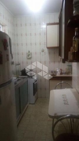 Apartamento à venda com 2 dormitórios em Auxiliadora, Porto alegre cod:9913368 - Foto 13