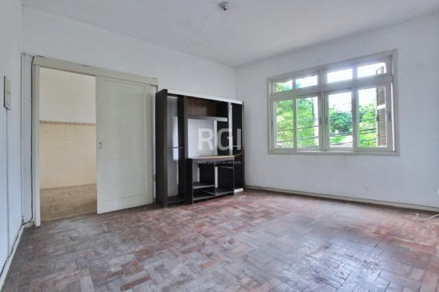 Apartamento para alugar com 2 dormitórios em Nonoai, Porto alegre cod:BT8999 - Foto 13