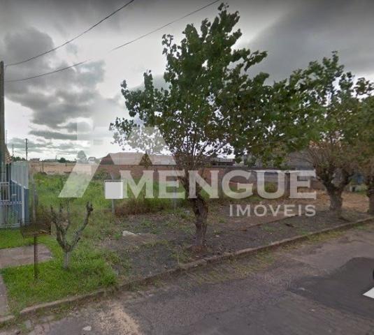 Terreno à venda em Jardim leopoldina, Porto alegre cod:7692 - Foto 4