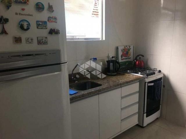 Apartamento à venda com 3 dormitórios em Santana, Porto alegre cod:9912731 - Foto 8