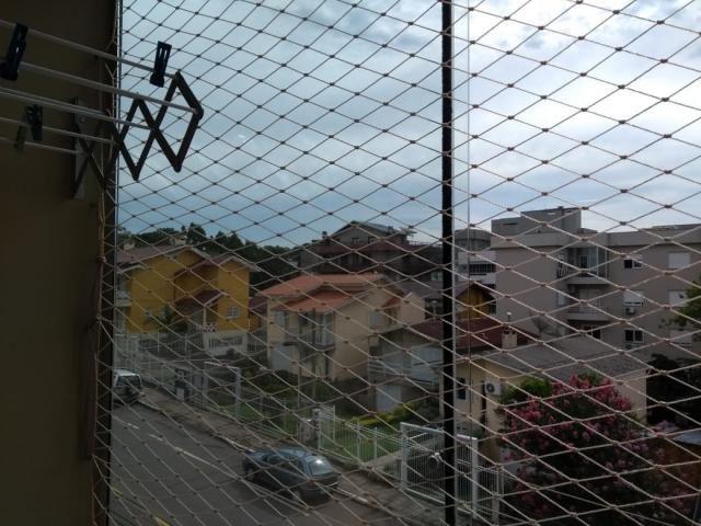 Apartamento à venda com 2 dormitórios em Champagne, Garibaldi cod:9907010 - Foto 5