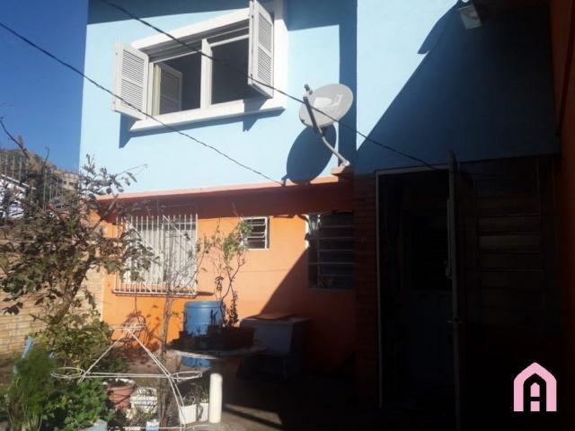 Casa à venda com 2 dormitórios em Desvio rizzo, Caxias do sul cod:2873 - Foto 5