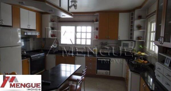 Casa à venda com 4 dormitórios em São sebastião, Porto alegre cod:732 - Foto 7