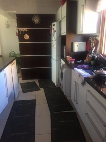 Apartamento à venda com 3 dormitórios em Morro do espelho, São leopoldo cod:LI261036 - Foto 8