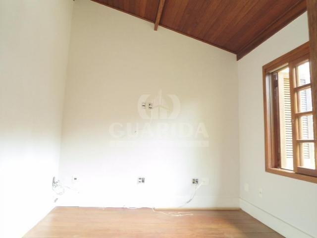 Casa à venda com 3 dormitórios em Espírito santo, Porto alegre cod:148024 - Foto 5
