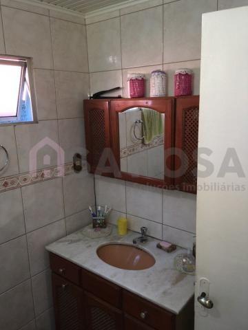Casa à venda com 2 dormitórios em Serrano, Caxias do sul cod:1275 - Foto 4