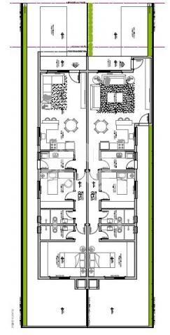 Casa à venda com 2 dormitórios em Chácaras, Garibaldi cod:9906665 - Foto 17
