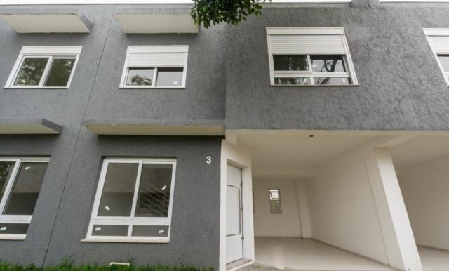 Casa à venda com 3 dormitórios em Tristeza, Porto alegre cod:CA4129 - Foto 2